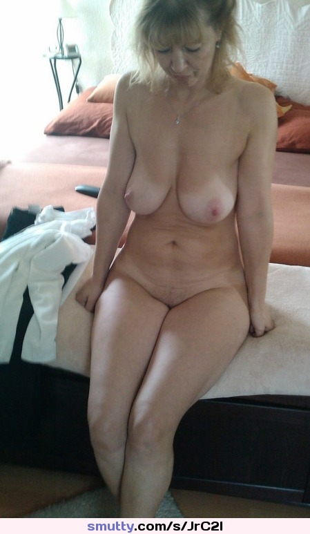 chubby wet pussy