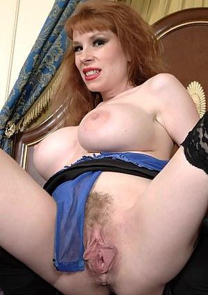 Milf with there pussys out xxx