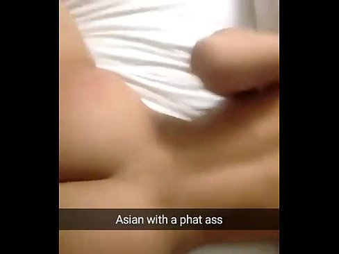 naked juicy mexican pussy