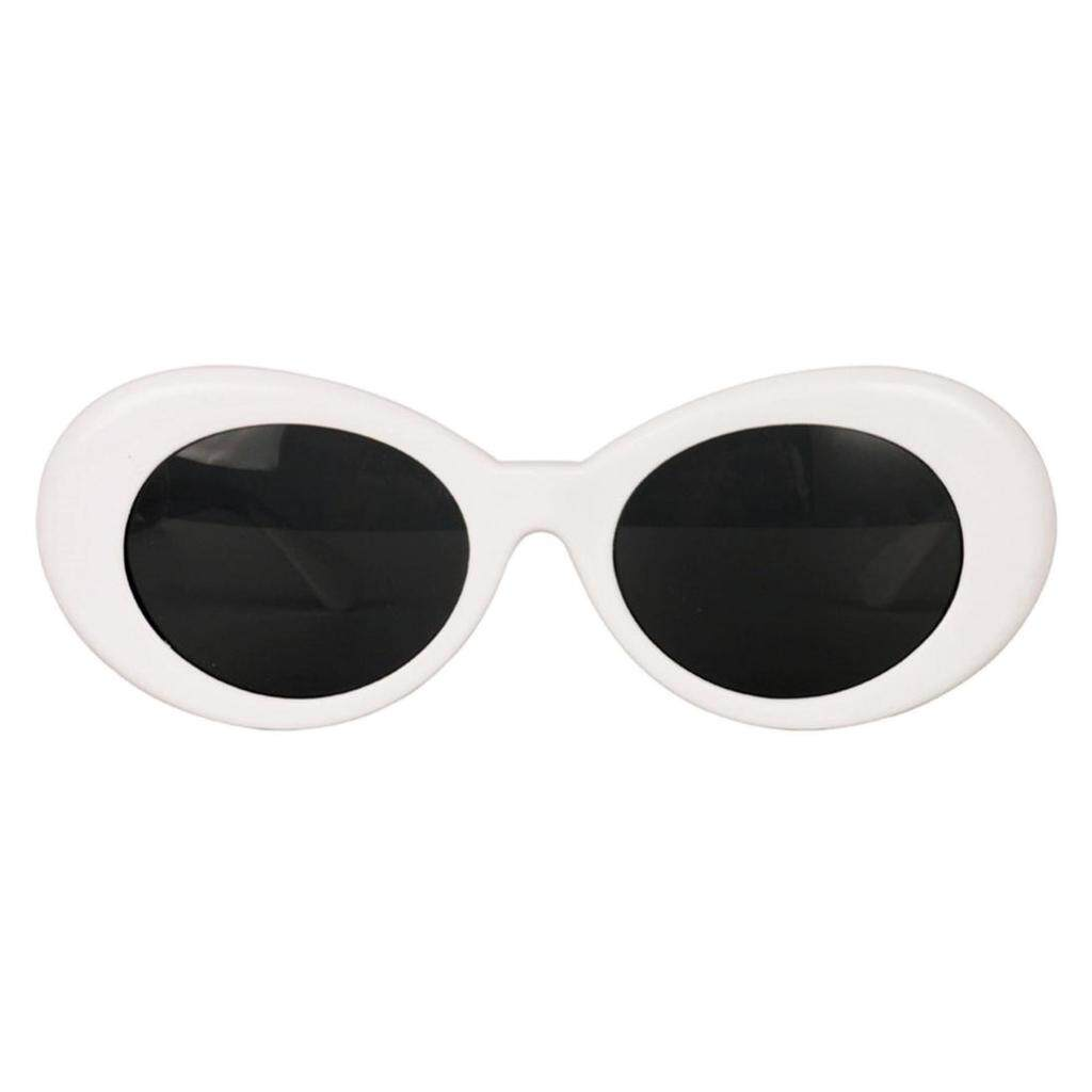 Clout goggles