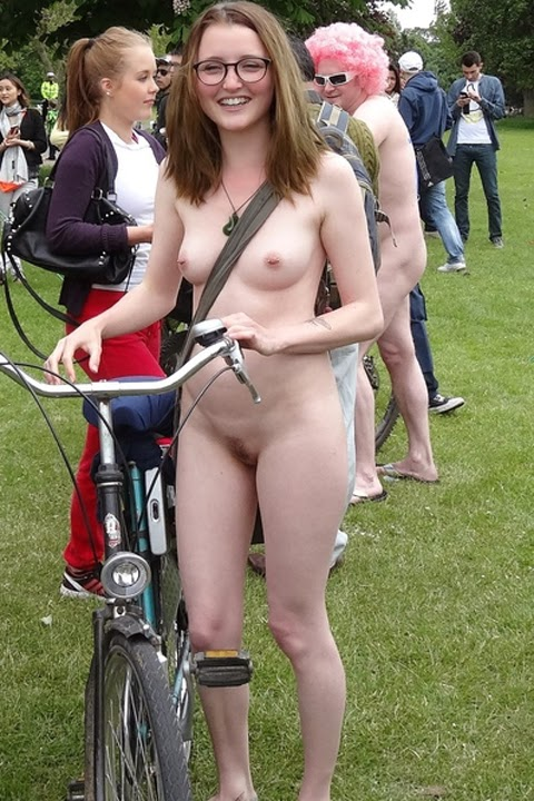 Foto foto girl naked in the world
