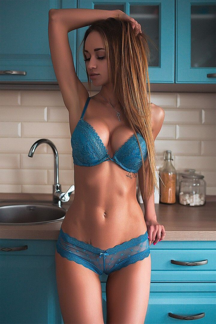 Sexi perfect girls